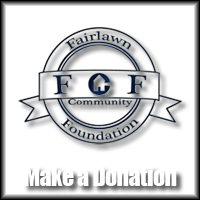 Fairlawn Community Foundation Online Donation