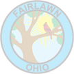 Fairlawn, OH